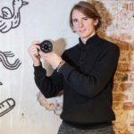 Jannis Riebschläger Excellence Courses