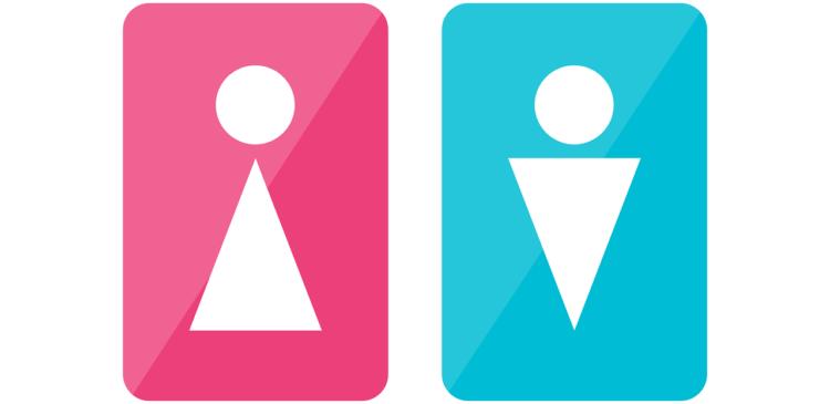 Marken für Jungen und Mädchen